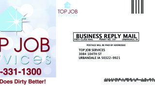 TopJobCommentCard_Side1