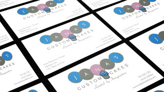 janacustomcakesbusinesscards
