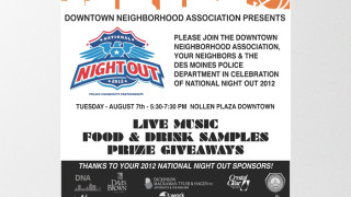 nno_poster