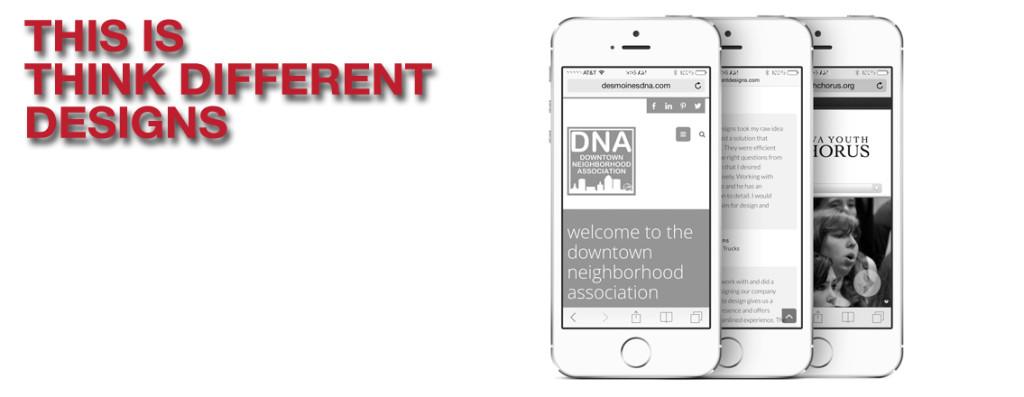 http://thinkdifferentdesigns.com/wp-content/uploads/2013/10/slider14-1024x397.jpg