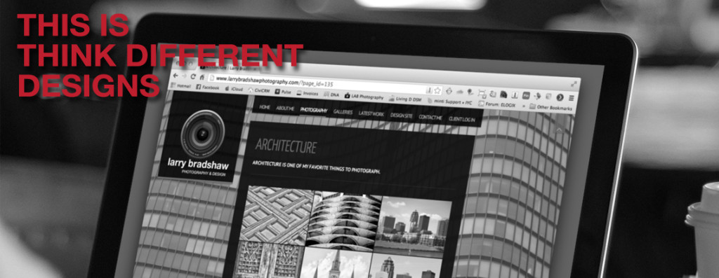 http://thinkdifferentdesigns.com/wp-content/uploads/2013/10/slider15-1024x397.jpg