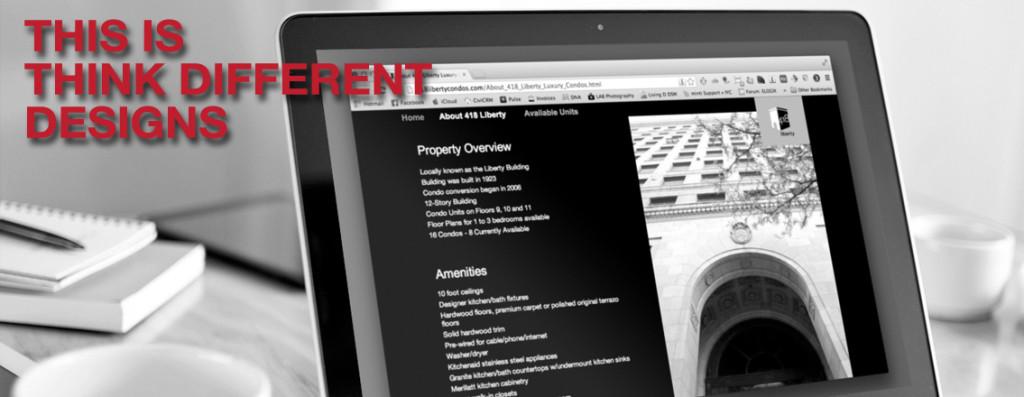 http://thinkdifferentdesigns.com/wp-content/uploads/2013/10/slider16-1024x397.jpg
