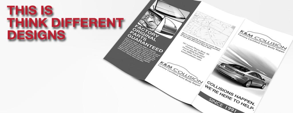 http://thinkdifferentdesigns.com/wp-content/uploads/2013/10/slider17-1024x397.jpg