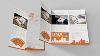 DNA Brochure InsideMockup 320x180 Home