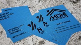 mdh businesscard 320x180 Home