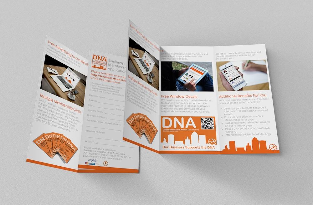 DNA_Brochure_InsideMockup