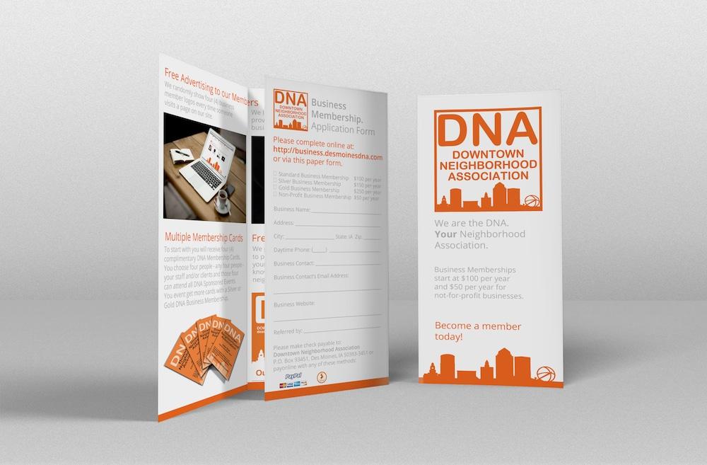 DNA_Brochure_OutsideMockup