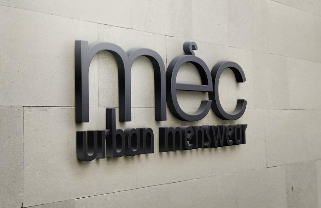 MEC_3DWall_Logo_MockUp2-1024x664