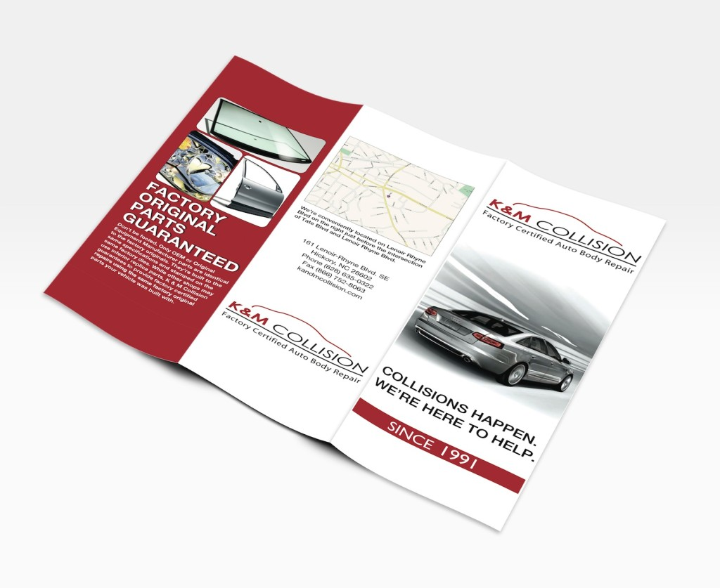 kandm-tri-fold-brochure-backside-1024x837
