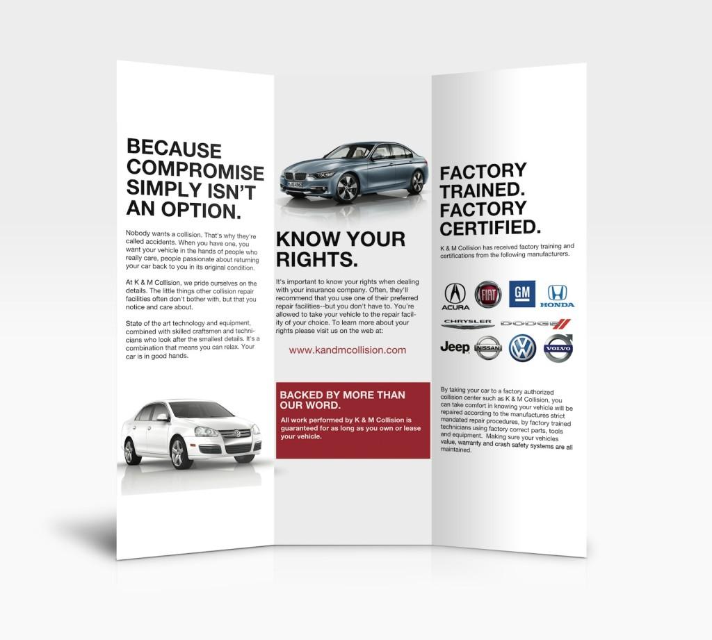 kandm-tri-fold-brochure-inside-1024x921