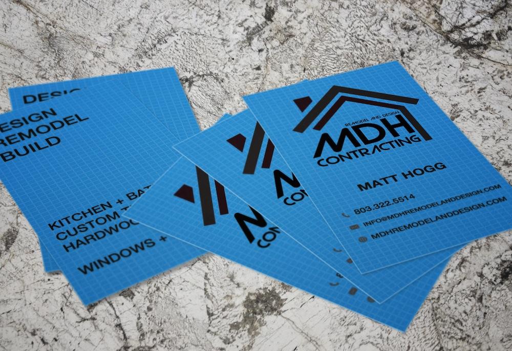mdh_businesscard