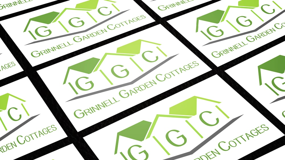 gcclogocards